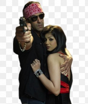 Actor - Salman Khan Ayesha Takia Wanted Tiger Zinda Hai Actor PNG
