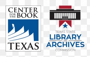 Texas State Library And Archives Commission - Texas State Library And Archives Commission Quitman Public Library Central Library Integrated Library System PNG