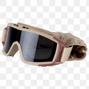 GOGGLES - Goggles Glasses Eye Protection Personal Protective Equipment Eyewear PNG
