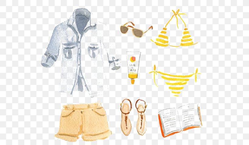 Summer Dress Art Clothing, PNG, 564x478px, Summer, Art, Bohochic, Brand, Clothing Download Free