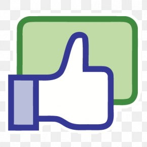 Youtube - YouTube Facebook Like Button Clip Art PNG