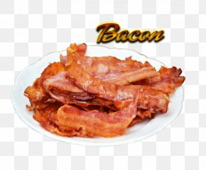 Bacon - Bacon Ketogenic Diet Food Breakfast PNG