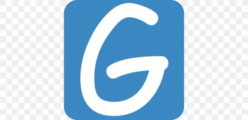 Discord Emoji Slack Text Messaging Logo Png 1920x930px Discord Blue Brand Computer Servers Emoji Download Free