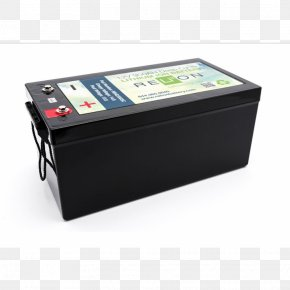 Lithium-ion Battery - Electric Battery Lithium-ion Battery Rechargeable Battery Lithium Iron Phosphate Battery Lithium Battery PNG