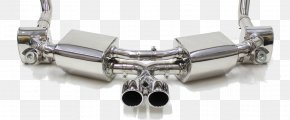 Car - Exhaust System Car Tuning Vehicle Eastern Administrative Okrug PNG