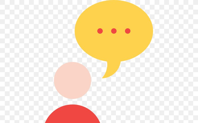 Online Chat User LiveChat, PNG, 512x512px, Online Chat, Advertising, Blog, Communication, Computer Download Free