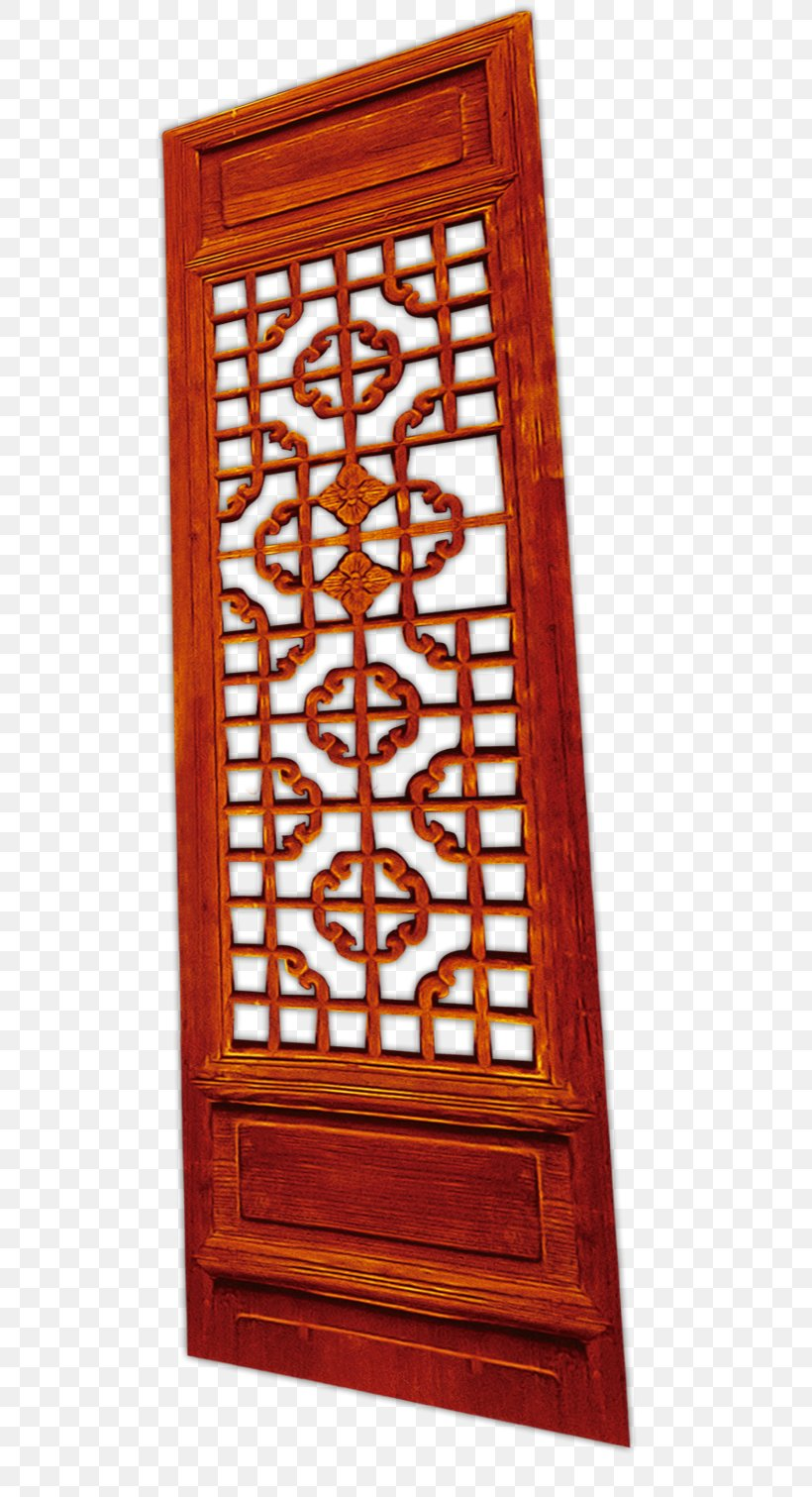 Window, PNG, 596x1511px, Window, Door, Furniture, Hardwood, Rectangle Download Free