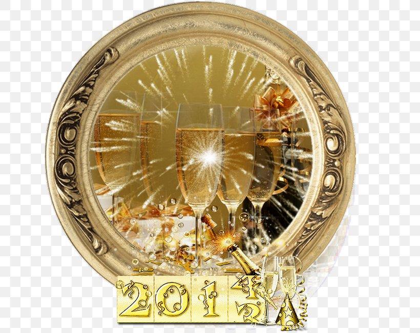 Brass 01504 Gold Leaf Circle, PNG, 650x650px, Brass, Gold, Gold Leaf, Metal, Mirror Download Free