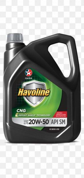 Car - Chevron Corporation Car Caltex Havoline Motor Oil PNG