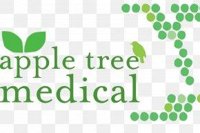 Leaf - Logo Brand Leaf Font Clip Art PNG
