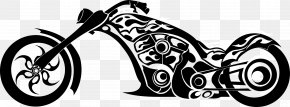 Vector Motorcycle - Motorcycle BMW Harley-Davidson AutoCAD DXF PNG