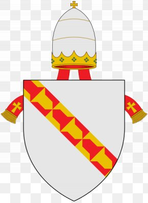 Martin Coat Of Arms England - Papal Coats Of Arms Pope Escutcheon Coat Of Arms Italy PNG