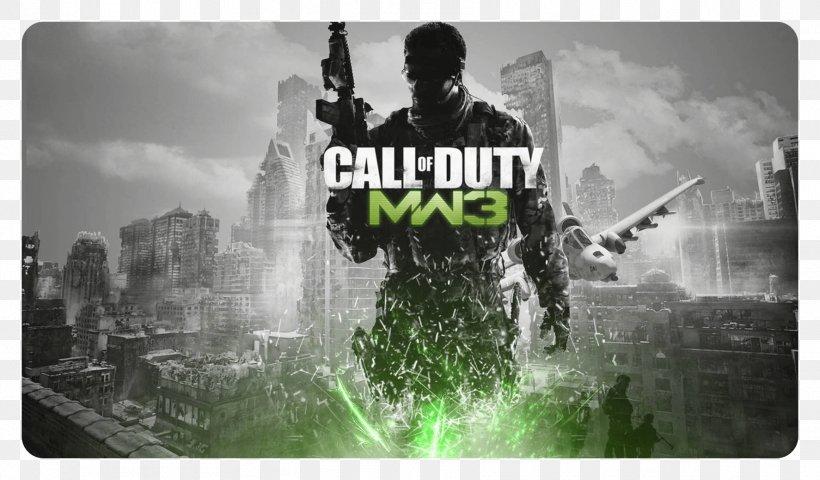 Call Of Duty: Modern Warfare 3 Call Of Duty 4: Modern Warfare Call Of Duty: Modern Warfare 2 Call Of Duty 3, PNG, 1774x1039px, Call Of Duty Modern Warfare 3, Brand, Call Of Duty, Call Of Duty 3, Call Of Duty 4 Modern Warfare Download Free