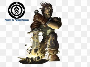 Fable III Fable: The Lost Chapters Video Game PNG