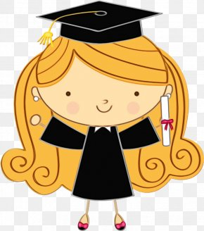 Graduation Ceremony Graduate University School Clip Art Education PNG