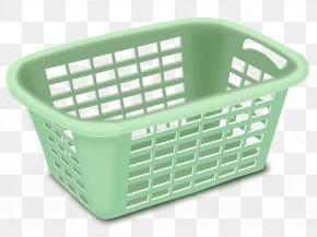 Clothes Hamper Cliparts - Hamper Basket Laundry Clip Art PNG