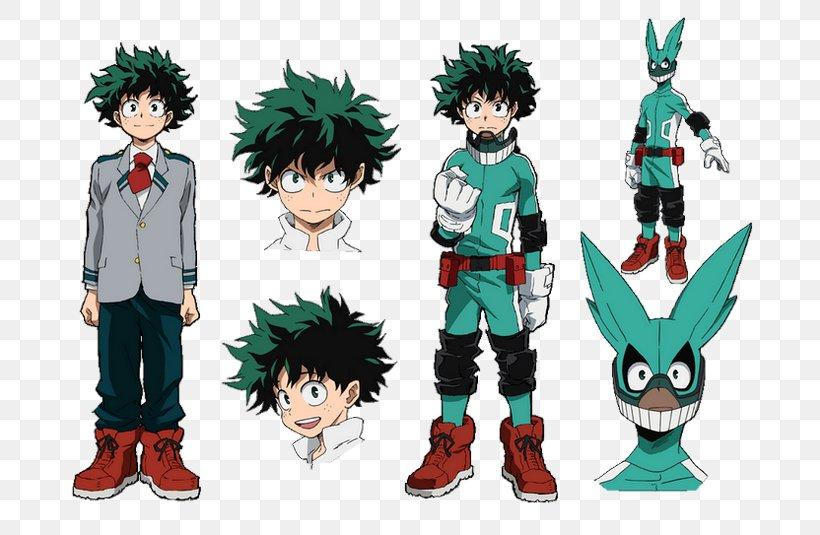 bakugou character sheet katsuki bakugou my hero academia mask cosplay costume, png