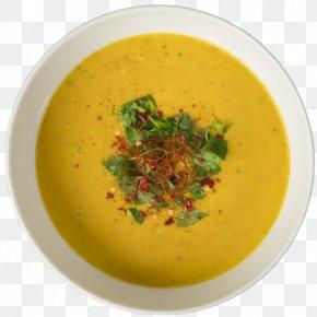Leek Soup Cafe Food Ezogelin Soup Vegetarian Cuisine PNG
