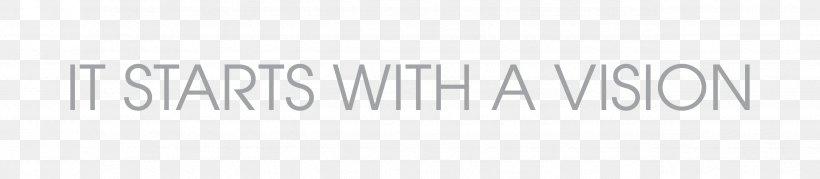 Logo Brand Line Font, PNG, 2550x558px, Logo, Brand, Star, Text Download Free