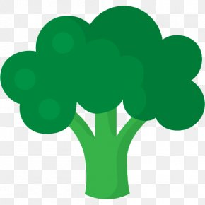Vegetable - Vegetable Broccoli Food Cabbage PNG