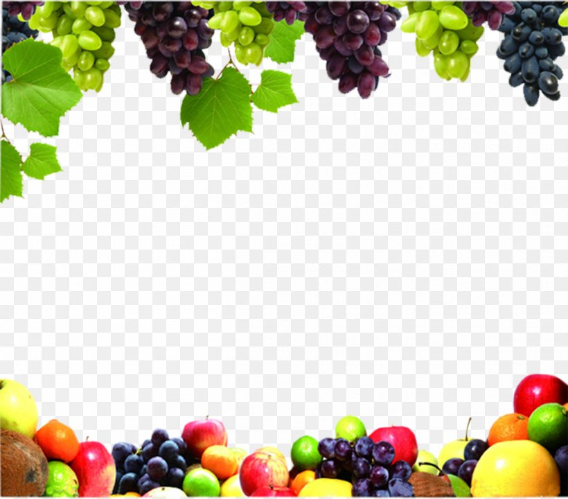 Juice Fruit Vegetable Food Grape, PNG, 1252x1100px, Juice, Berry, Cranberry, Diet Food, Food Download Free