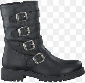 Biker Boots - Motorcycle Boot Shoe Ugg Boots Footwear PNG