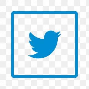 Social Media - Social Media Advertising Influencer Marketing Garrison, Levin-Epstein, Fitzgerald & Pirrotti, PC PNG