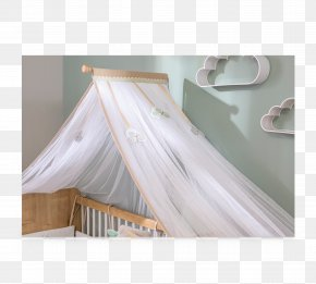 Bed - Bed Frame Mocha Khmelnytskyi Online Shopping Mosquito Nets & Insect Screens PNG