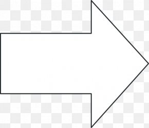 Arrow Graphics - Diagram White Template Angle Clip Art PNG