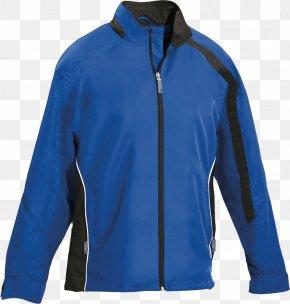 Sports - Hoodie T-shirt Sportswear Jacket Polar Fleece PNG