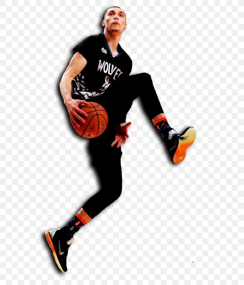 Minnesota Timberwolves Nba Slam Dunk Contest Nba Slam Dunk Contest