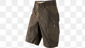Hose - Shorts Pants Jacket Clothing Hunting PNG