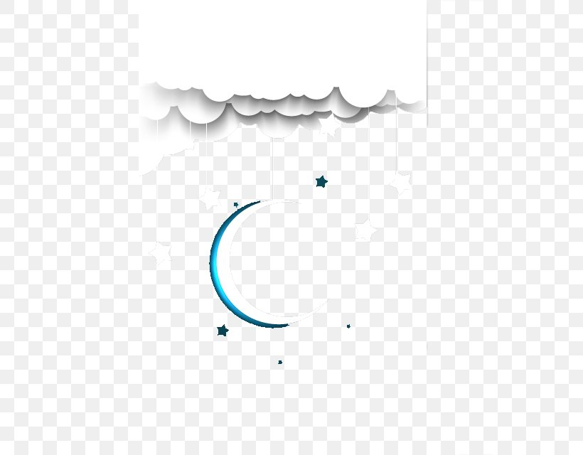 Euclidean Vector, PNG, 567x640px, Night Sky, Area, Blue, Night, Pattern Download Free