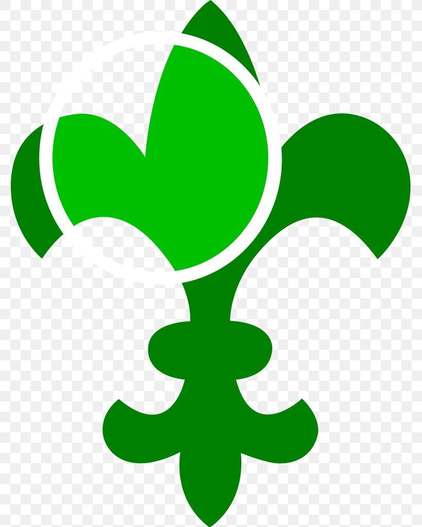 Leaf Green Plant Stem Flower Clip Art, PNG, 778x1024px, Leaf, Area, Artwork, Fleurdelis, Flora Download Free