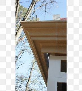 House - Shed Architecture Facade Daylighting House PNG