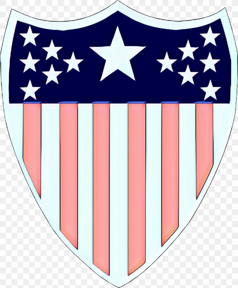 Veterans Day United States, PNG, 1200x1450px, Adjutant General, Adjutant, Army, Army Officer, Battalion Download Free