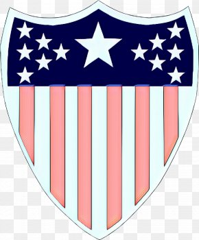Flag Day Usa Veterans Day - Veterans Day United States PNG