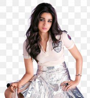 Alia Bhatt - Alia Bhatt Student Of The Year Bollywood Actor Film PNG