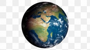 Earth - Around The World In Eighty Days Photography Greenhouse Gas Illustration PNG