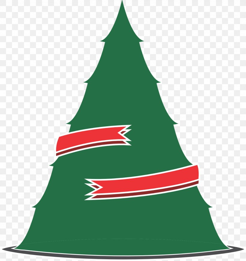Christmas Tree Image Christmas Day Vector Graphics Illustration, PNG, 1511x1600px, Christmas Tree, Christmas, Christmas Day, Christmas Decoration, Christmas Ornament Download Free