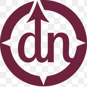 Clothing Logo Design Ideas For Men - Du North Designs Ltd Clothing Leggings New Balance MRL996DV Nike RU Run Crew Tank PNG