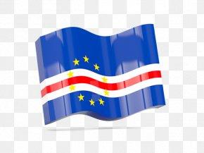 Flag - Flag Of Milwaukee Flag Of Albania Flag Of Singapore Flag Of Iceland PNG