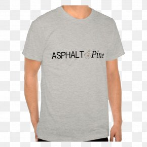 T-shirt - Long-sleeved T-shirt Raglan Sleeve Periodic Table PNG