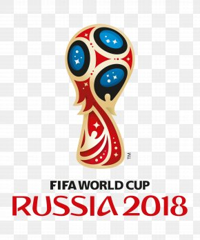 Fifa World Cup Trophy 2018 - 2018 World Cup 2018 FIFA World Cup Qualification Football 2014 FIFA World Cup Russia PNG
