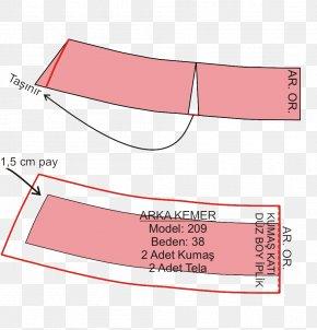 Design - Brand Line Angle PNG