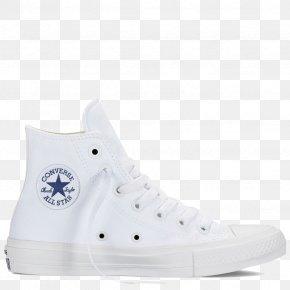 Converse Allstars - Chuck Taylor All-Stars Converse Chuck Taylor All Star High Top High-top PNG