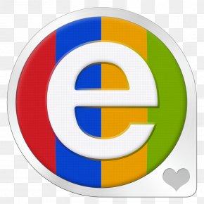 Ebay Images Ebay Transparent Png Free Download