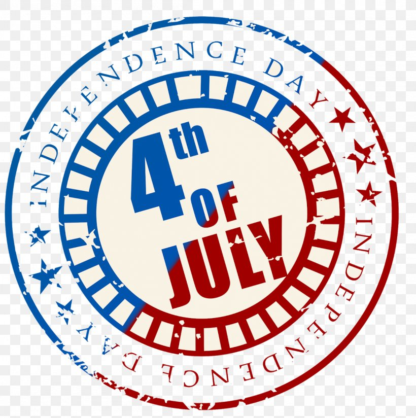 Independence Day Happy Fourth Of July! Happy 4th Of July United States Declaration Of Independence Parade, PNG, 1152x1159px, Independence Day, Area, Brand, Fireworks, Happy 4th Of July Download Free
