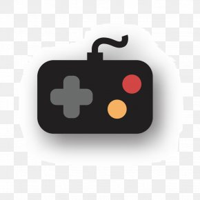 Vector Gamepad - Template User Interface Game Microsoft PowerPoint Microsoft Word PNG
