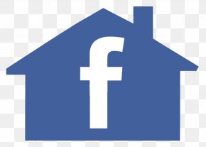Social Media - Boonton Facebook, Inc. Social Media Board Of Directors PNG